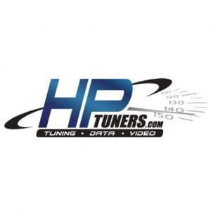 HP Tuners MPVI2 - Done Right Diesel Performance