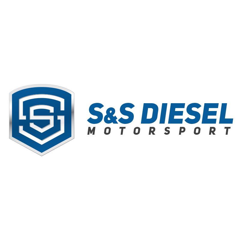 LBZ Duramax High Performance S&S Diesel Motorsports